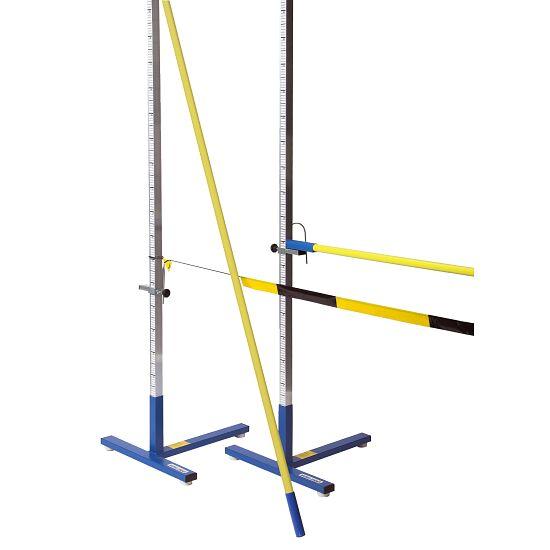 Sport-Thieme® High Jump Set 2