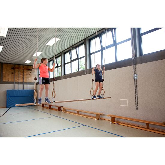 Sport-Thieme® Hildesheim Swing Bar