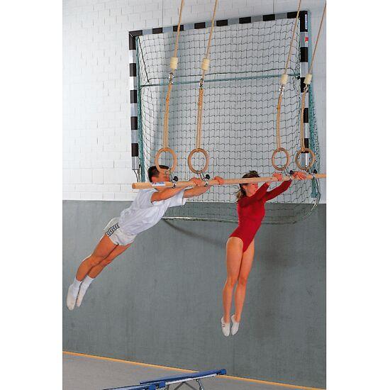 Sport-Thieme® Hildesheimer svingstang