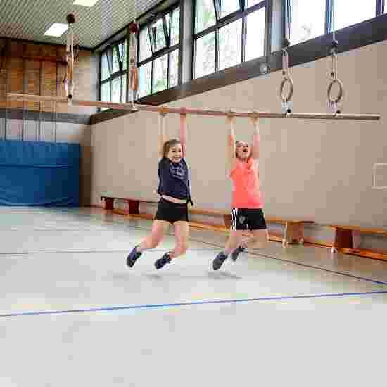 Sport-Thieme Hildesheimer Svingstang