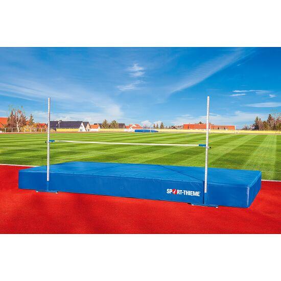 """Sport-Thieme® Hochsprungkissen """"Standard"""" 400x250x50 cm"""