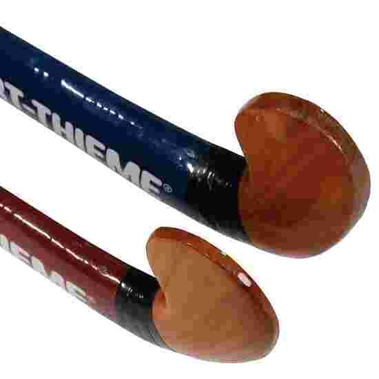 """Sport-Thieme Hockeyschläger """"Classic"""" Feld, 33'' (ca. 84 cm)"""