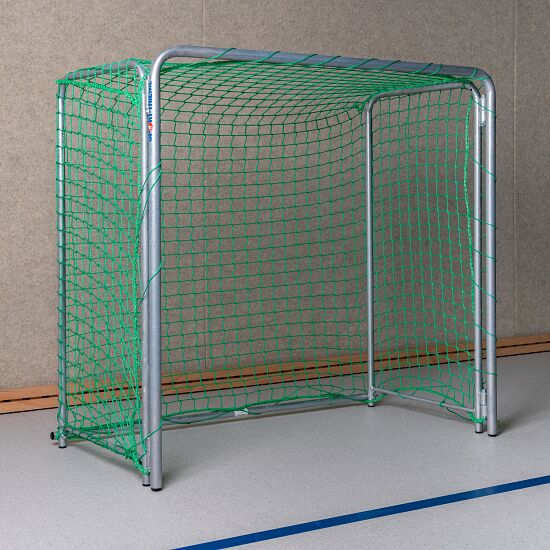 "Sport-Thieme® Hockeytor ""School"" Ohne Netz"