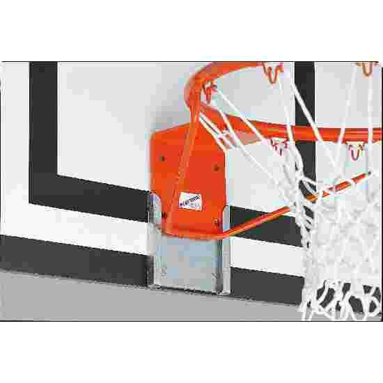 Sport-Thieme Holder til Basketball-kurv