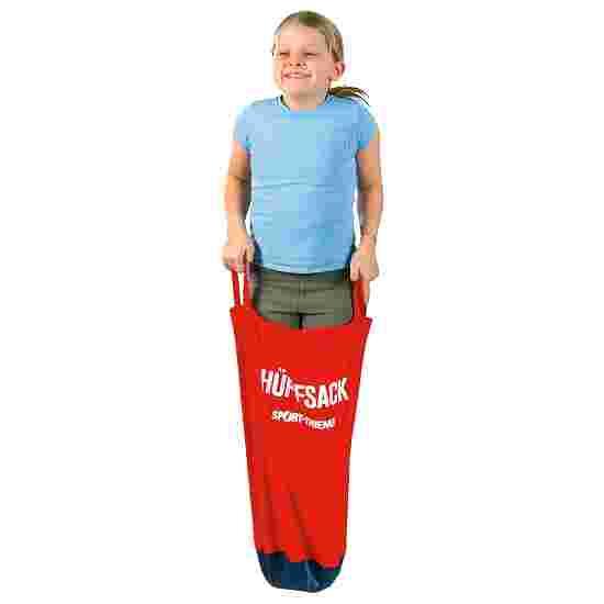 Sport-Thieme Hüpfsack für Kinder Ca. 60 cm hoch
