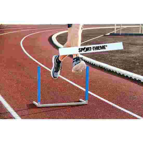 """Sport-Thieme Hürde """"Magnetic"""""""