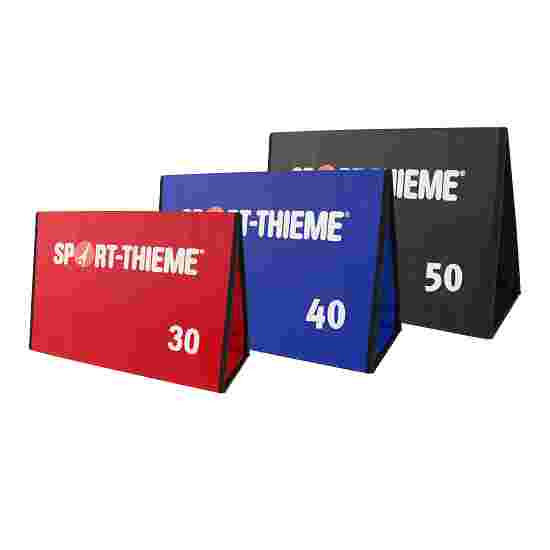 "Sport-Thieme Hürden ""Cards"" 30 cm"