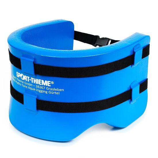 Sport Thieme Hydro Tone Aqua Jogging Belt From 12 Each Sport