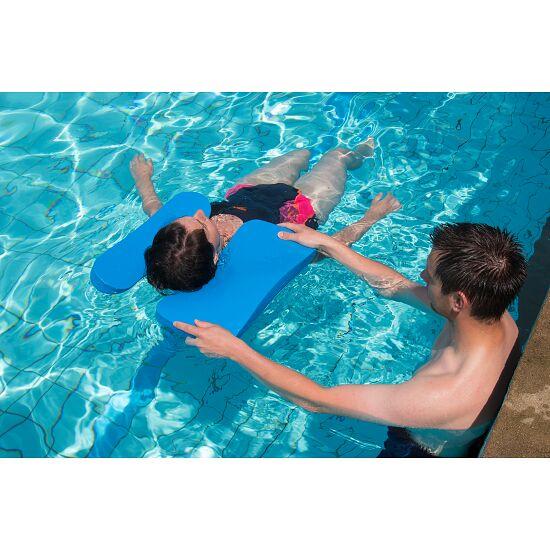 Sport-Thieme® Hydro-Tone Aqua Therapie-Schwimmsattel