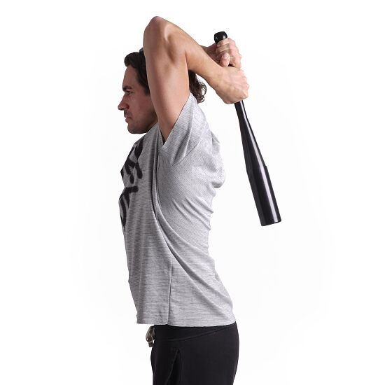 Sport-Thieme® Indian Club Bell 20 kg