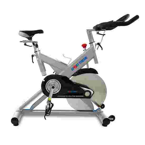 "Sport-Thieme Indoor Bike ""ST 510"""
