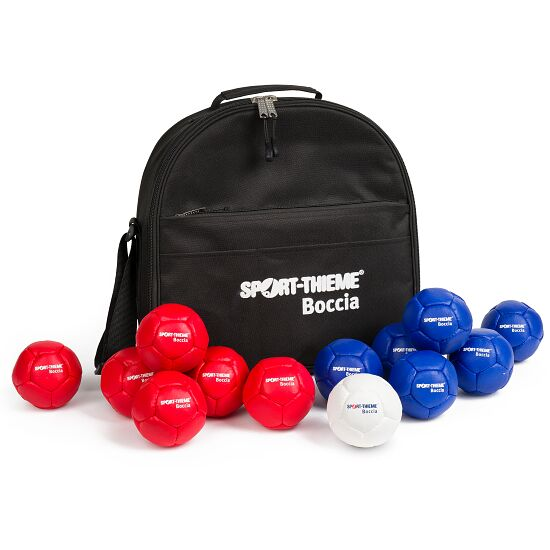 Sport-Thieme® Indoor Boccia