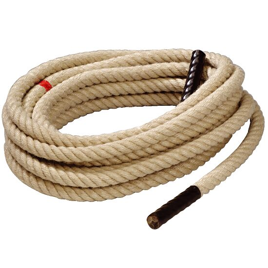 "Sport-Thieme ""Indoor"" Competition Tug-of-War Rope"