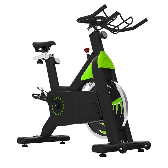 "Sport-Thieme® Indoor Cycle ""ST720"""