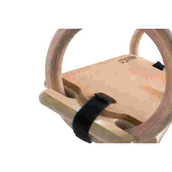 "Sport-Thieme ""Indoor"" Swing Board With cork layer"