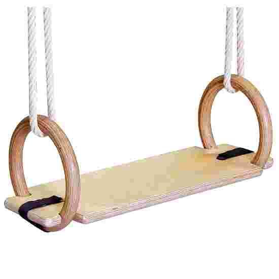 """Sport-Thieme """"Indoor"""" Swing Board Standard"""
