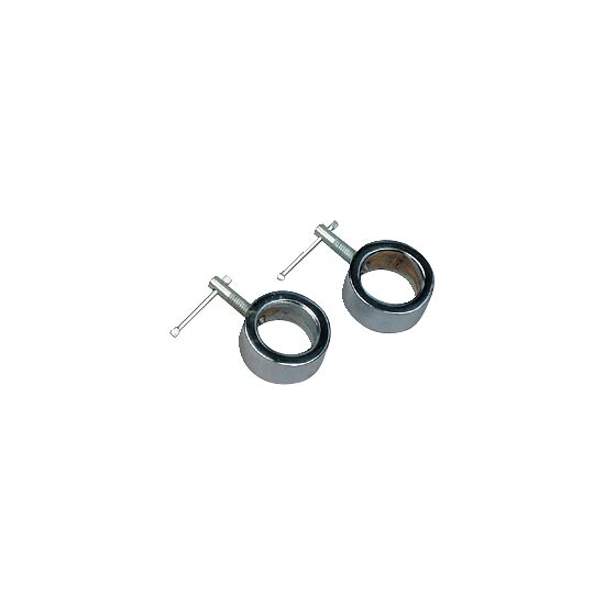 Sport-Thieme® Indstillingsringe, 30 mm