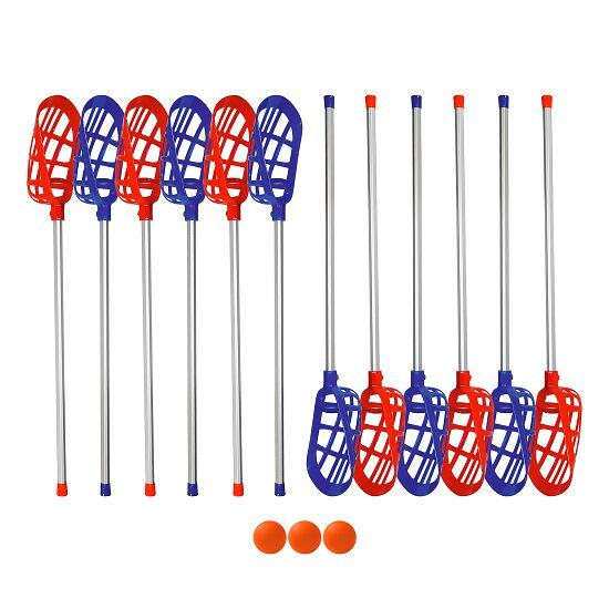 Sport-Thieme® Intercrosse School Set