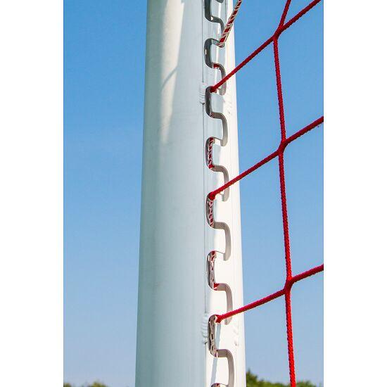 Sport-Thieme® Jugendfußballtor  5x2 m, Frei stehend, vollverschweißt mit Netzbefestigung SimplyFix 1 m