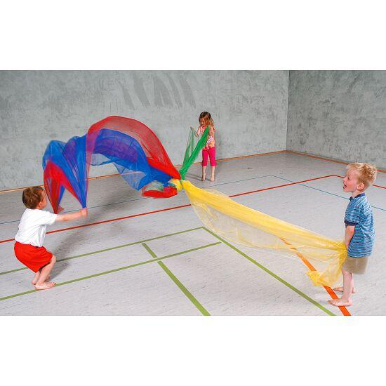 Sport-Thieme Juggling Scarf Giant Rhythm Scarves