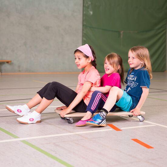 """Sport-Thieme """"Jumbo"""" Roller Board"""