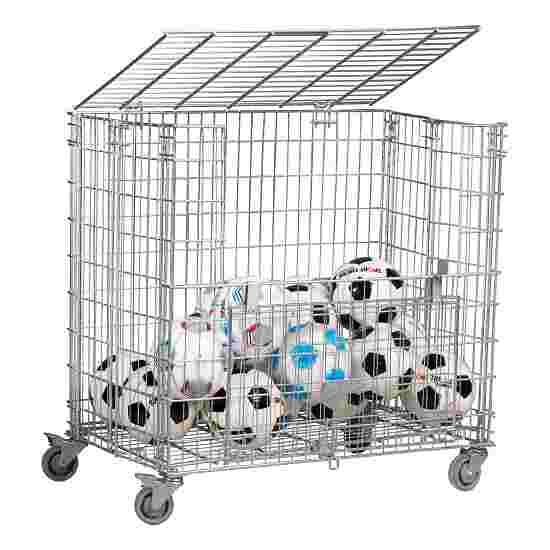 "Sport-Thieme ""Jumbo"" Trolley XXL"