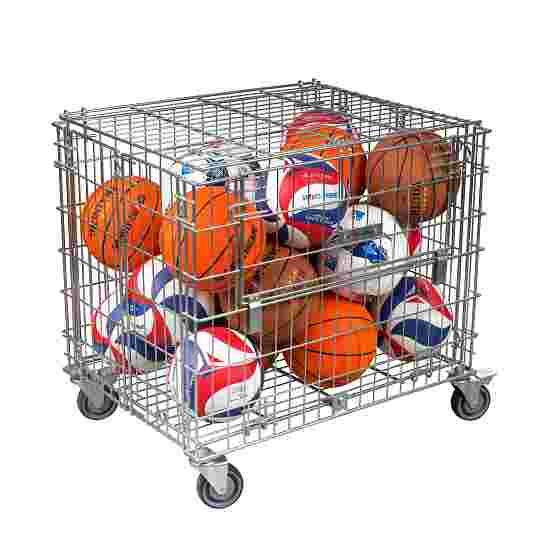 "Sport-Thieme ""Jumbo"" Trolley L"