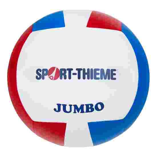 "Sport-Thieme ""Jumbo"" Volleyball"