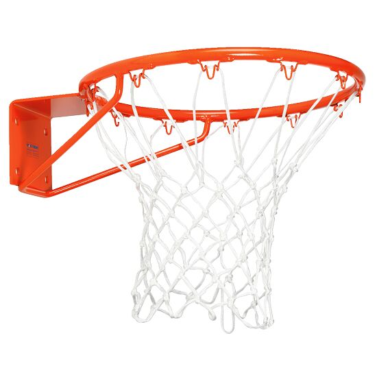 "Sport-Thieme® ""Jump"" Basketball Unit"