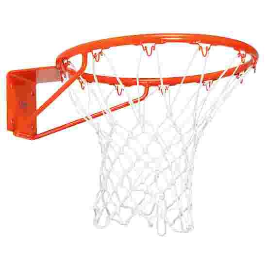 "Sport-Thieme ""Jump"" Basketball Unit"