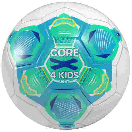 "Sport-Thieme ""Junior"" Football Set"
