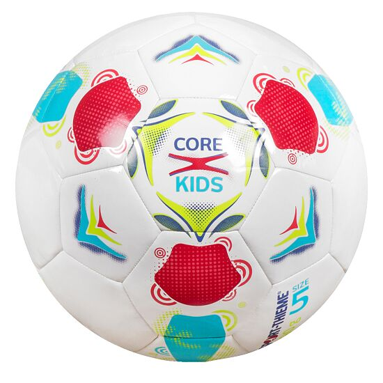 "Sport-Thieme® Juniorenfußball ""CoreX Kids"" X-Light 5"