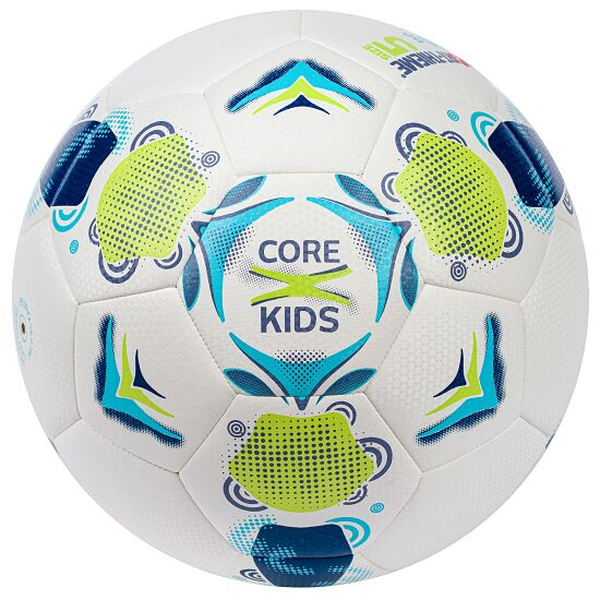 "Sport-Thieme® Juniorenfußball ""CoreX Kids"" Light 5"