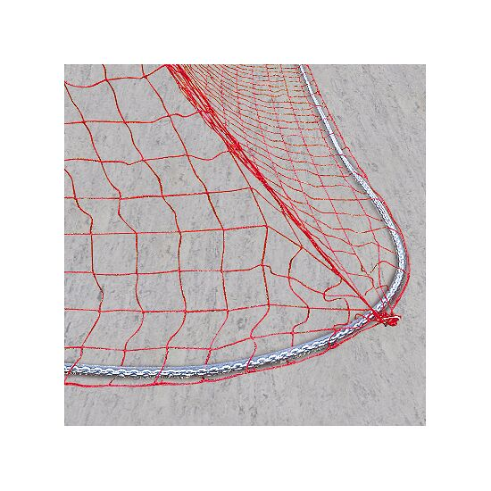 Sport-Thieme® kædevægt til indendørs håndboldmål