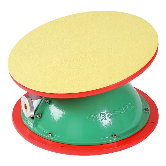 Sport-Thieme® Karussell Varussell®