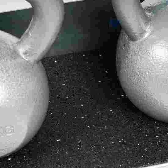 Sport-Thieme Kettlebell Ablageständer