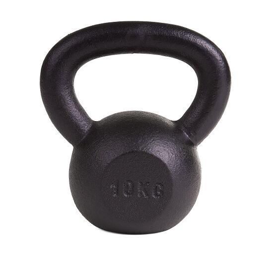 Sport-Thieme® Kettlebell pulverbeschichtet 10 kg