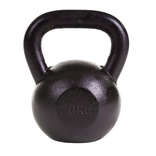 Sport-Thieme® Kettlebell 20 kg