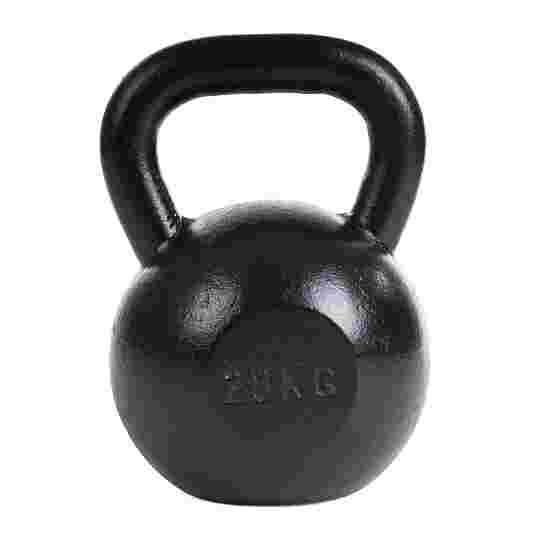 Sport-Thieme Kettlebell 28 kg