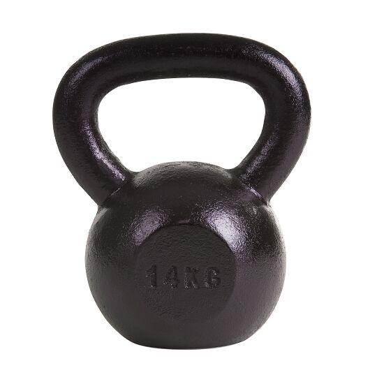 Sport-Thieme® Kettlebell 14 kg