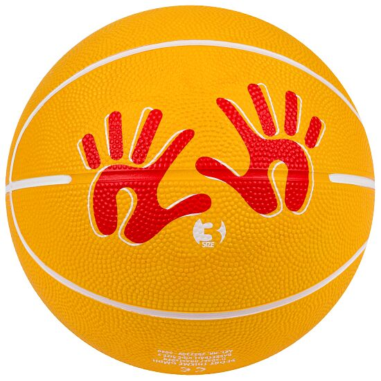 "Sport-Thieme ""Kids"" Basketball Size 3, 280 g"