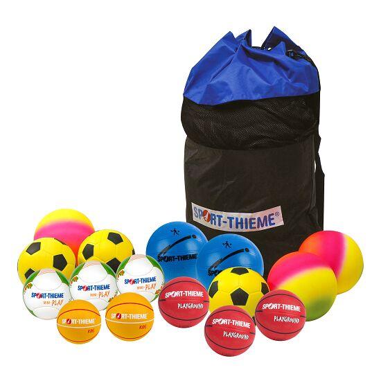 """Sport-Thieme® """"Kids"""" School Ball Set"""