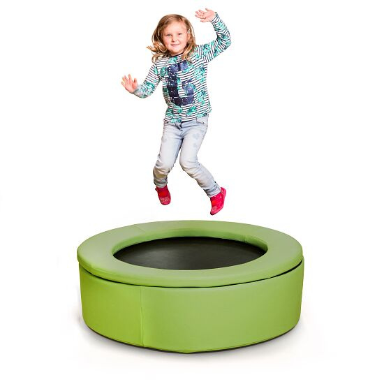 sport thieme kidz children 39 s trampoline from 3 each. Black Bedroom Furniture Sets. Home Design Ideas