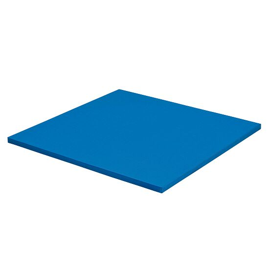 """Sport-Thieme® Kinder-Judomatte """"Superleicht"""" Blau"""