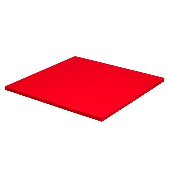 "Sport-Thieme® Kinder-Judomatte ""Superleicht"" Rot"