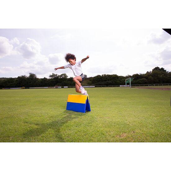 Sport-Thieme® Kinderhürde