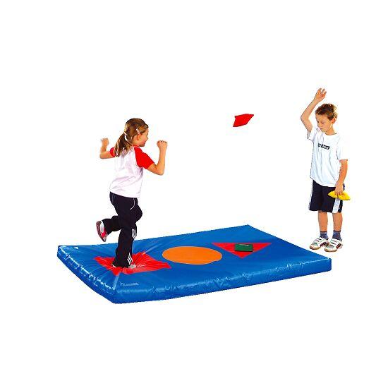 Sport-Thieme® Kinderturn-Spielmatte
