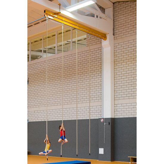 Sport-Thieme® Klassisches Turnhallen-Klettertau 3,5 m