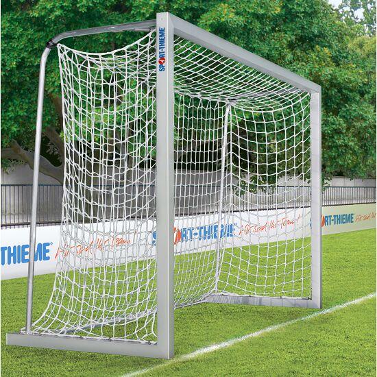 Sport-Thieme® Kleinfeldtor-Set