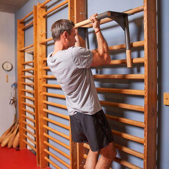 Sport-Thieme® Klimmzug-Dip-Stange